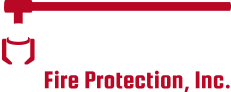 Rudd Fire Protection Inc Tyler TX